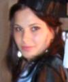 Adina Cazan
