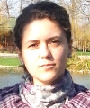Alexandra-Adriana Dobrișan