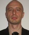 Alexandru-Adrian Anghel