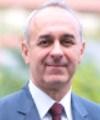 Augustin Fuerea