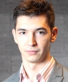 Bogdan Bularda