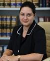 Alexandra Weisman