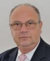Calin Andrei Zamfirescu