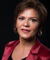 Ionelia VIŞAN