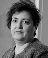 Dr. Magda VOLONCIU