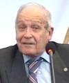 Nicolae Volonciu