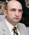 Vasile Vidrighin