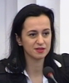 Andreea Uzlau