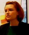 Daniela Ududec