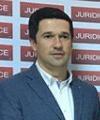 Adrian Țîrlea