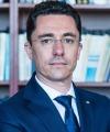 Nicolae Horia-Tit