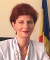 Nicoleta Margareta-Tint