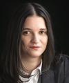 Alina Elena Turc Purice