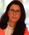 Alina TUGEARU