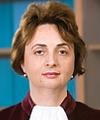 Dr. Camelia TOADER