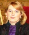 Ileana Ruxandra-Tirica