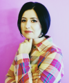 Oana Raluca Tirnovan