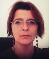 Andreea Szabo