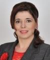 Liliana Stefan