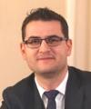 Ovidiu Serban