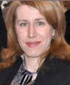 Bianca Selejan Gutan