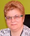 Daniela Maria Sirbu