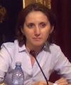 Georgiana Stan
