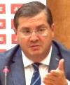 Lucian Săuleanu