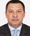 Mihai Stanovici