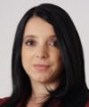 Ioana Racoti