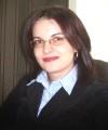 Irina RAIHEL-ARNĂUTU