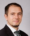 Mihai Radulescu