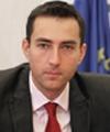Razvan Horatiu Radu