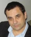 Tiberiu Emil Radu