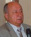 Dr. Viorel ROŞ