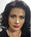 Emma Persu