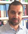Dr. Ionuţ-Florin Popa