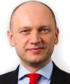 Marius Petroiu