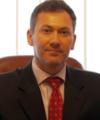 Nicolae Dorin Plaveti