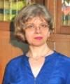 Dr. Rodica Aida