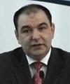 Romeo Popescu