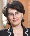 Simona Petrisor
