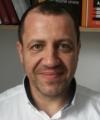 Sorin Patrascu