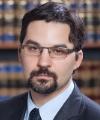 Tiberiu Popescu Negreanu