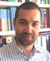 Ionut Florin Popa