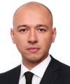 Catalin Oncescu
