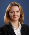 Diana Olac