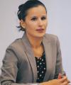 Dr. Evelina OPRINA