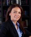 Ioana Ochi