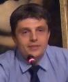 Stefan Palea